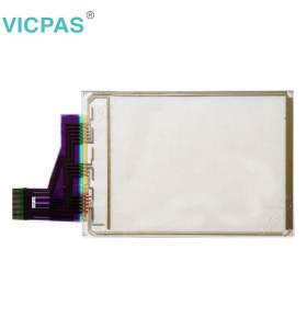 V4SB020K-B UG210H-SC4 UG210H-SC4E UG210H-SC4T Touch Screen Repair