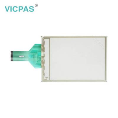 UG210H-SC4C UG210H-SC4K UG210H-ST4 UG210H-ST4E Touch Panel Glass