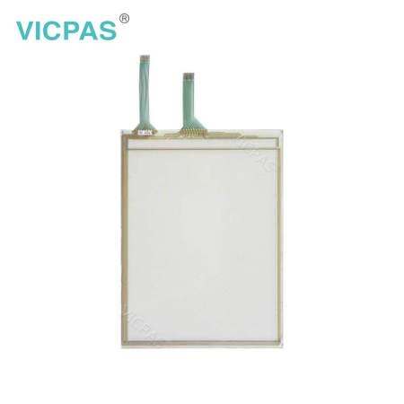 V608CH V608CH1 V608CH2 V608CH3 Touch Screen Panel Glass