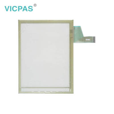UG220H-SC4 UG220H-LC4 UG221H-SE4 GD-81SCJ-G Touch Screen Panel