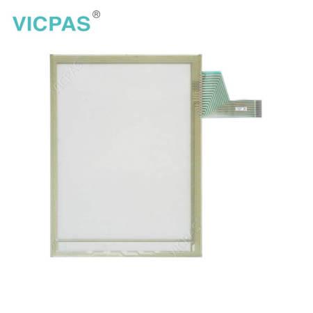UG430H-VS4 UG430H-VH4 UG430H-SS1 UG430H-SS4 Touch Screen Panel