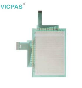 إصلاح الشاشة التي تعمل باللمس UG210H-LT4C UG210H-LT4K VS810SD