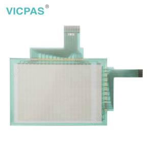 V606C10M V606M10 V606M10M Touch Panel Screen Glass Repair