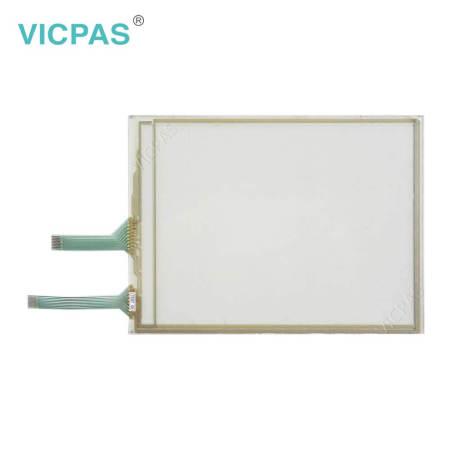 UG520H-VC1 DBH45-4A Touchscreen V606iM10M-033 Touch Screen Panel