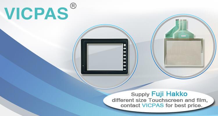 UG430H-TS4 UG430H-TH4 UG430H-VS1 UG430H-VH1 touch screen panel glass repair