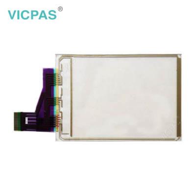 UG230H-SS4D UG230H-TS4D UG221H-LE4 UG221H-LR4 Touch Screen Panel