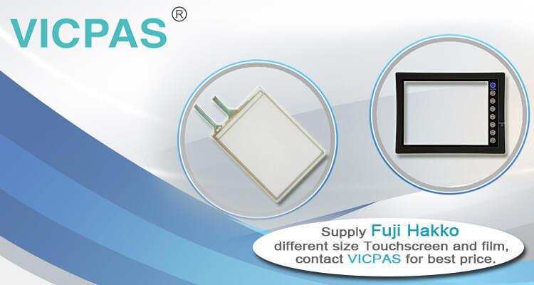 UG340H-VS4 UG340H-VH4 UG520H-VC4 UG520H-SC1 Touch Screen Panel Glass repair