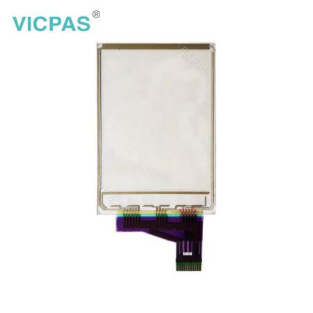 UG340H-VS4 UG340H-VH4 UG520H-VC4 UG520H-SC1 Touch Screen Repair