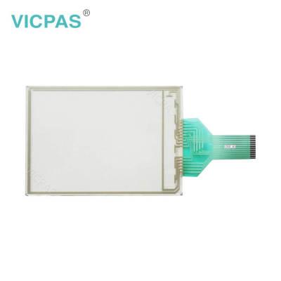 V606eC V606eM V606iT V606iC Touch Screen Panel Glass
