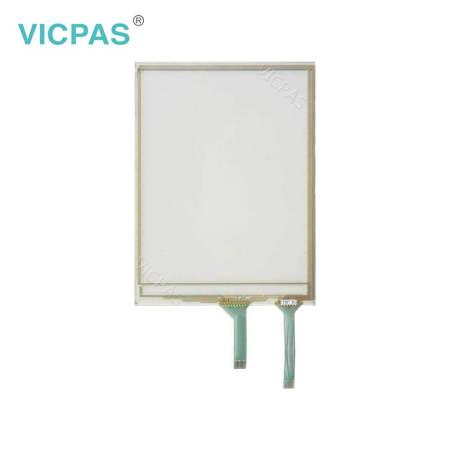 V4SB010E-B V4SB010T-G V4SB010T-B V4SB010C-G Touch Screen Panel Glass Repair
