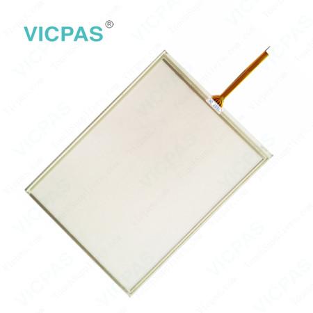 PN-267980 MTI-15-66-003 36880 Touch Screen Panel Glass Repair