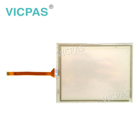 TP-4518S8 TP-4518S8F2 TP-4518S9 TP-4518S9F2 Touch Screen Panel Repair