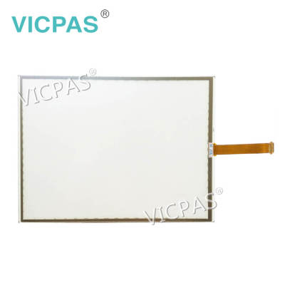 TP-4519S1F1 Touch Panel TP-4519S1 Touch Screen Glass