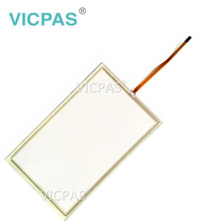 TP-4519S6F1 TP-4519S6 TP-4519S7F1 TP-4519S7 Touch Screen Panel Glass Repair
