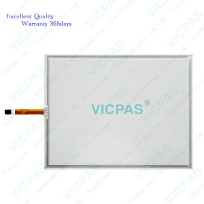 TP-4522S4 TP-4522S4F1 TP-4522S5 TP-4522S5F1 Touch Screen Panel