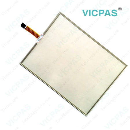 TP-4522S6 TP-4522S6F1 TP-4522S7 TP-4522S7F1 Touch Screen Glass Repair