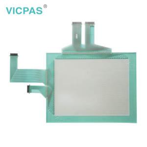 NS10-TV01B-V2 NS10-TV00-ECV2 Touch Screen Panel Glass Repair