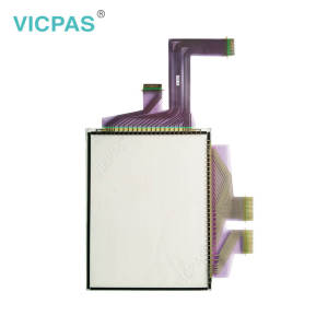 NS8-TV11-V1 NS8-TV11B-V1 Touch Screen Panel Repair