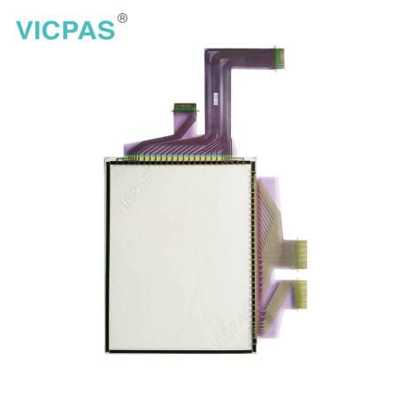 NS8-TV11-V1 NS8-TV11B-V1 Touch Screen Panel Repair