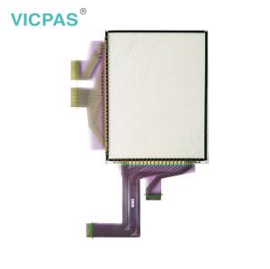 NS8-TV10-V1 NS8-TV10B-V1 Touch Screen Panel Glass Repair