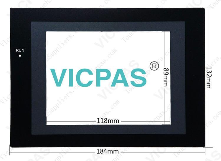 NS5-MQ11B-V2 NS5-MQ10B-V2 NS5-MQ10-ECV2 film