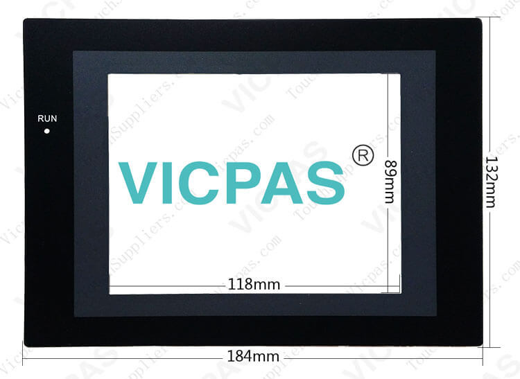 NS5-MQ10B-ECV2 NS5-SQ10-ECV2 NS5-SQ10B-ECV2 Touch Screen Glass repair