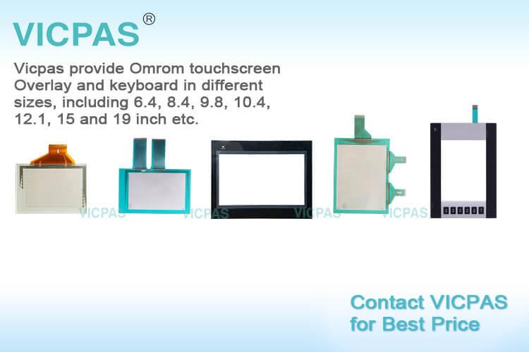 NSH5-SQR00B-V2 NSH5-SQG00B-V2 Touch Screen Glass repair