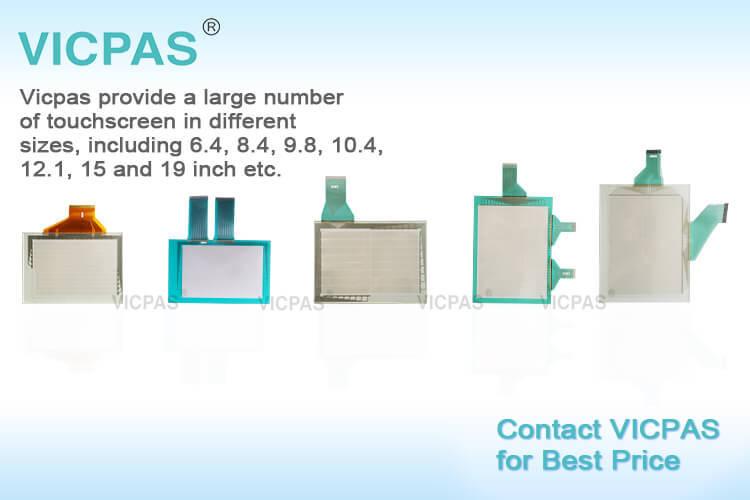 NSJ5-SQ00-G5D NSJ5-SQ00B-G5D NSJ5-SQ01-G5D Touch Screen Glass Repair
