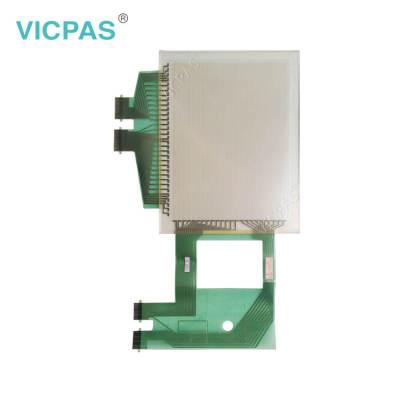 NSJ5-SQ01B-G5D NSJ5-TQ10-G5D NSJ5-TQ10B-G5D Touch Screen Panel Repair
