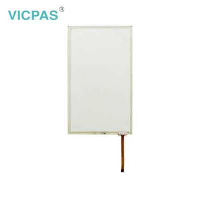 NSJ5-TQ01B-M3D NSJ5-SQ00-M3D NSJ5-SQ00B-M3D Touch Screen Panel