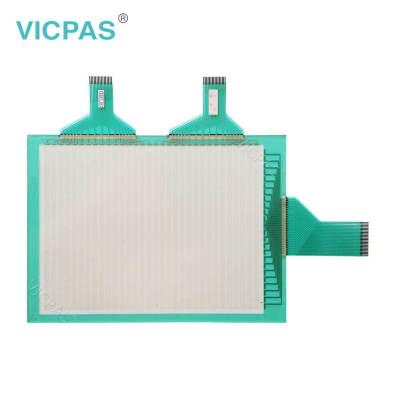 NSJ5-SQ01-M3D NSJ5-SQ01B-M3D NSJ5-TQ10-M3D Touch Screen Panel Repair