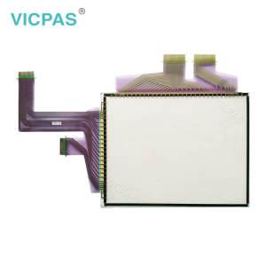 NA5-15U101S NA5-15U101B NA5-12U101S NA5-12U101B resistive touch screen panel repair replacment