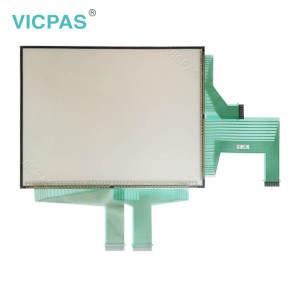 NSJ5-SQ10-M3D NSJ5-SQ10B-M3D NSJ5-SQ11-M3D touch Screen Panel Glass Repair
