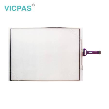 NSJ5-SQ11B-M3D NSJ8-TV00-M3D NSJ8-TV00B-M3D touch Screen Glass Repair