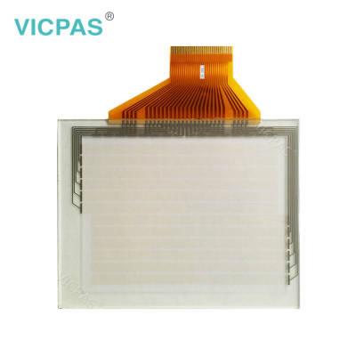 NV3W-MG40-V1 NV3W-MR20L-V1 NV3W-MR20-V1 touch Screen Glass