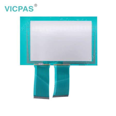 NV3W-MR40-V1 NV4W-MG21 NV4W-MG41 NV4W-MR21 touch screen monitor