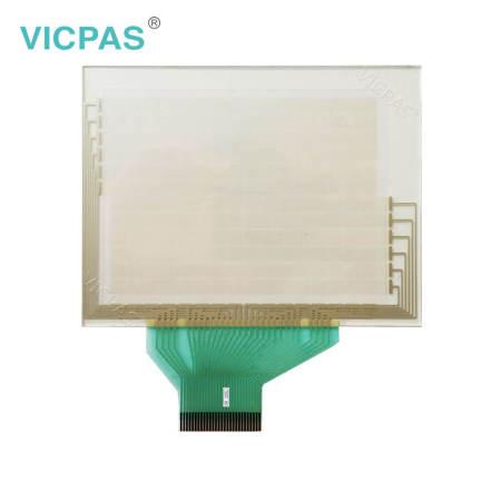 NV3W-MG20-CH NV3W-MG40-CH NV3W-MR20L-CH screen panel repair replacement
