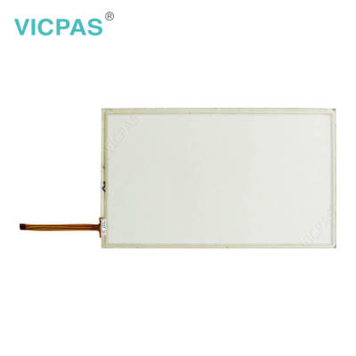 NT31C-ST143B-EV3 NT31-ST123-EV3 NT31-ST123B-EV3 touch Screen Panel