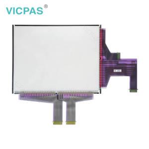 NT31-ST123-V3 NT31-ST123B-V3 NT31C-ST143-V3 Screen touch panel