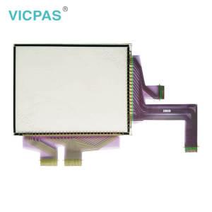 NT20-ST121-E NT20-ST121B-E   screen panel repair for VICPAS