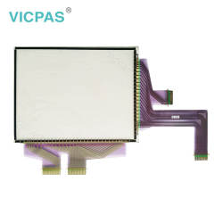 NT20-ST121-E NT20-ST121B-E   screen panel repair for VICPAS