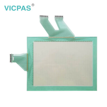 NT20-ST128 NT20-ST128B NT20-ST121-EC NT20-ST121B-EC touch Screen Panel Repair