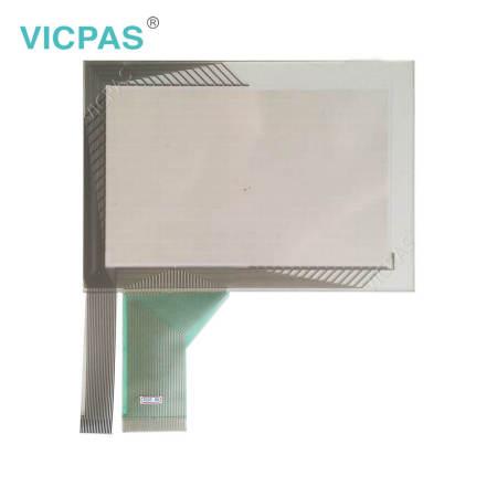 NT20S-ST122-V1 NT20S-ST122B-V1 NT20S-ST121-V3 Touch Screen Panel