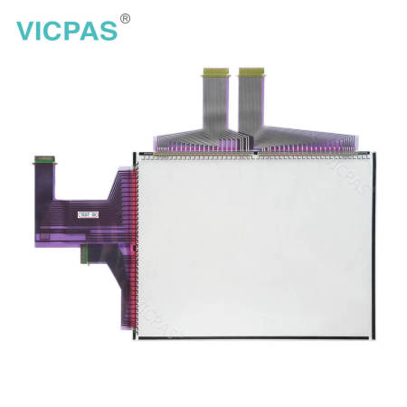 NT20M-DT121-V2 NT20M-DT131 NT20M-CNP712 Touch Screen Panel Repair