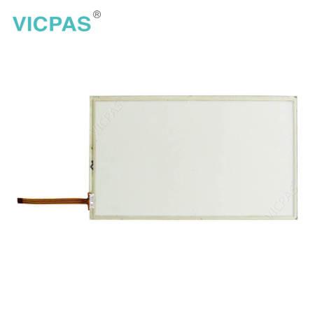 NT30C-ST141B-E NT30C-ST141B-V1 NT30C-ST141-E NT30C-ST141-EK Touch Screen Panel Repair