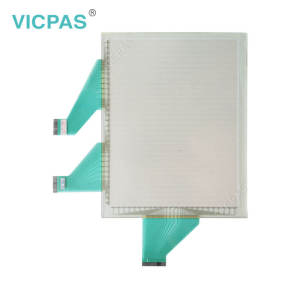 NT631-ST211-EKV1 NT631-ST211-V2 NT631-ST141B-EV2 touch panel  glass replacement repair