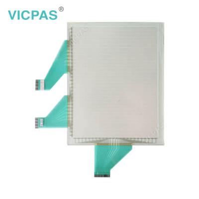 NT631-ST211-EKV1 NT631-ST211-V2 NT631-ST141B-EV2 touch panel  glass replacement repair