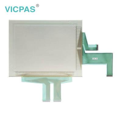 NT631C-ST153B-V3 NT631C-ST141B-V2 NT631C-ST141-EKV1 touch Screen Glass Repair