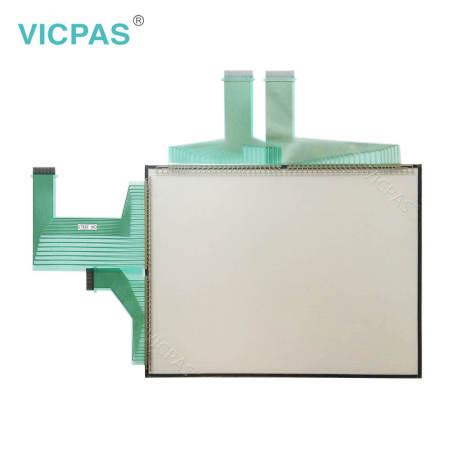NT631C-ST141B-EV1 NT631C-ST151-EV1 NT631C-ST151B-EV1 touch Screen Panel Glass Repair