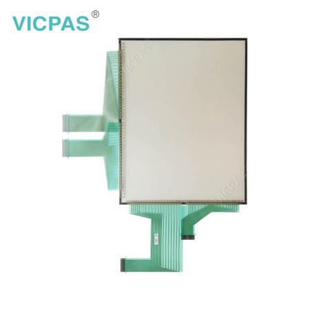 NT631C-ST152B-EV2 NT631C-ST151B-EV2S  NT631C-ST151B-V2 Touch Screen Glass Repair